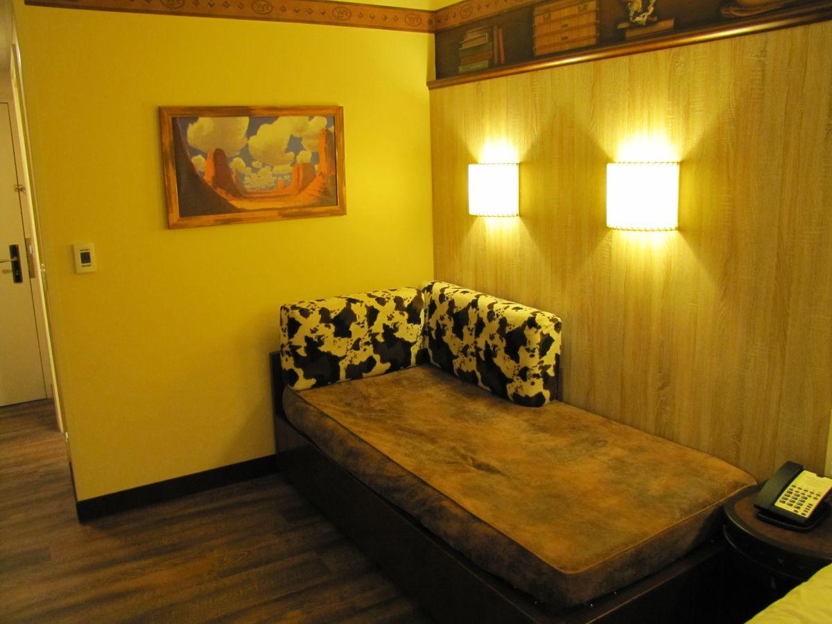 Salle De Bain Hotel Cheyenne Disney ~ h tel cheyenne disneyland paris les p tits plaisirs de la shoop